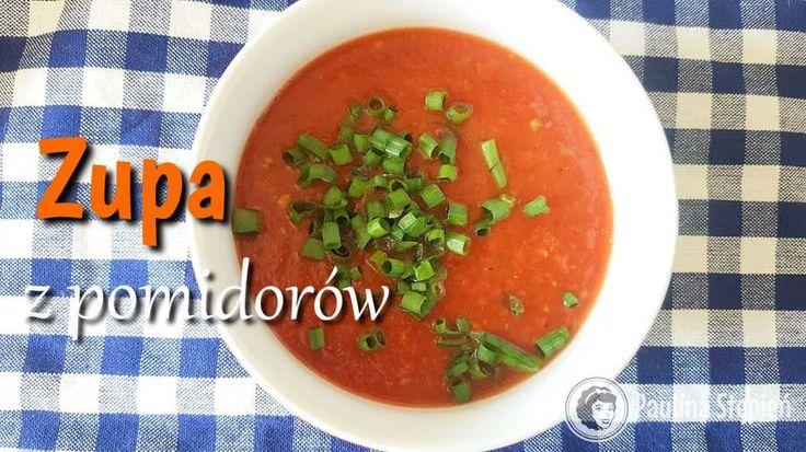 zupa-krem-pomidorowa-900x506.jpg (900×506)