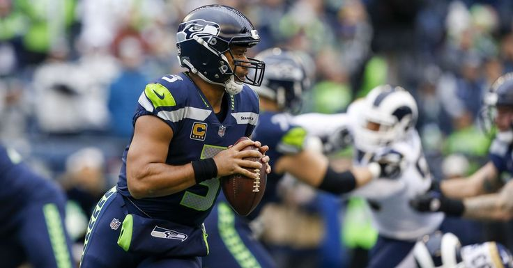 Fantasy football start/sit Week 16: What to do with Russell Wilson - SB Nation