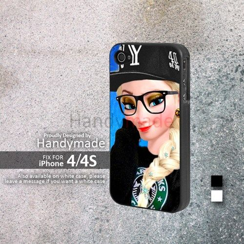 Description =========  # Made from durable plastic # The case covers the back and corners of your phone # Image printed over the edge and around the sides of the case # Lightweight; weigh approximatel