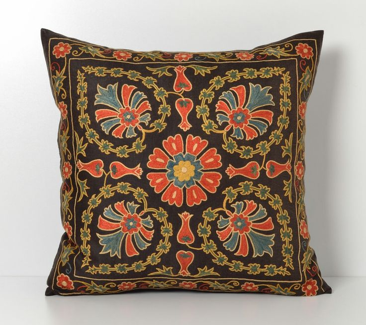 best 25+ decorative pillows for couch ideas on pinterest | throw