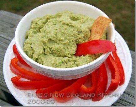28 Ways To Use Tahini (That Are NOT Hummus)! | Tahini, Hummus and Best ...
