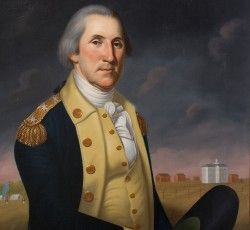 Learn about the important role that espionage and spying played during the Revolutionary War and George Washington's role as one of our nation's first spymasters.