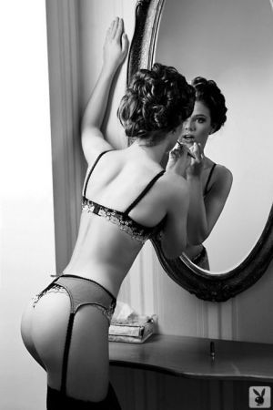 a sensual life-Sensuality - Luscious blog.jpg