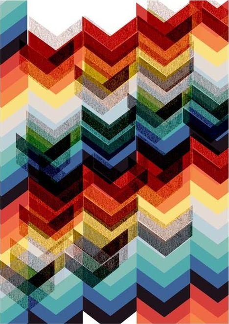 Pattern / Eliot Books