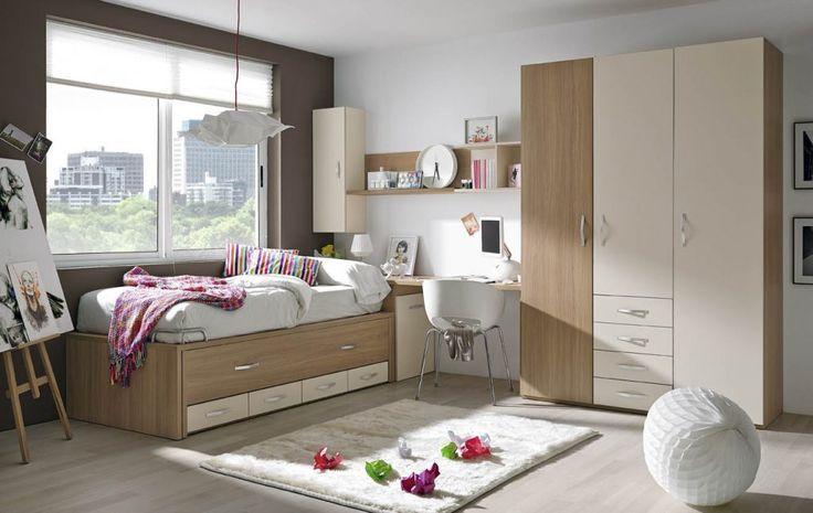 Dormitorios juveniles en valencia en 2019 dormitorios juveniles pinterest dormitorios Muebles casanova catalogo