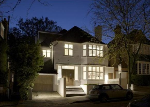 1000 images about ideas for updating 70 39 s highset on for 70s house exterior