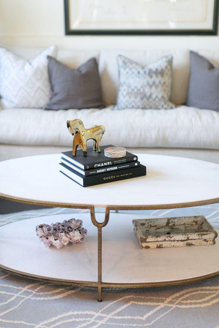 116 best round coffee table search images on pinterest furniture coffee table photography bryce covey brycecoveyphotography read more http geotapseo Choice Image