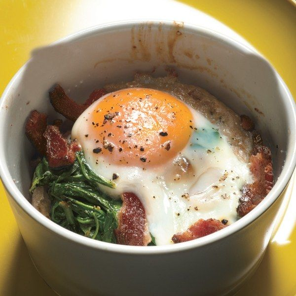 1000+ images about CSA on Pinterest   Smitten kitchen, Mark bittman ...
