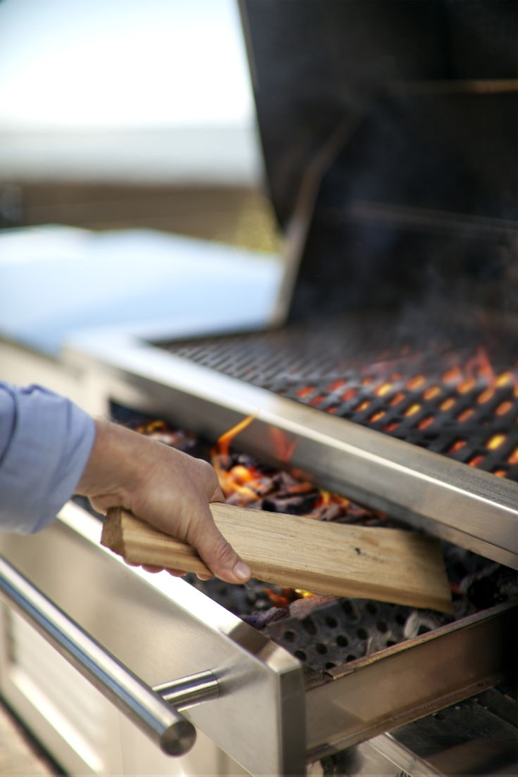 99 best kalamazoo products images on pinterest outdoor kitchens