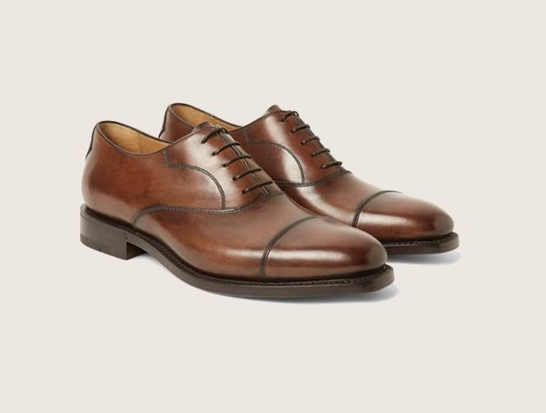 Berluti Most Expensive Shoes For Men