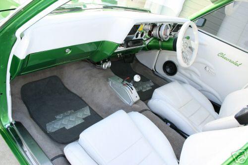 53 best custom car interior designs images on pinterest bespoke cars car interior design and. Black Bedroom Furniture Sets. Home Design Ideas