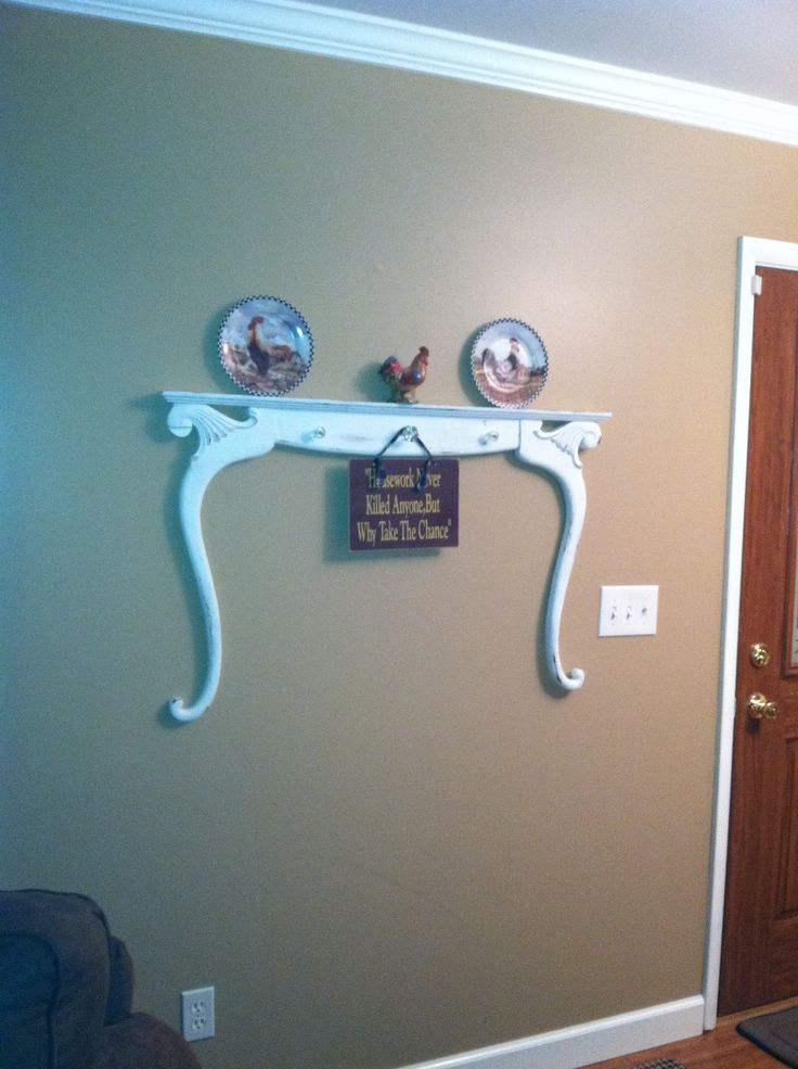 17 Best Images About Old Dresser Mirror Amp Lyres On