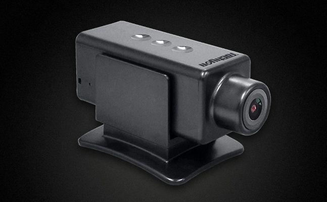 Buy Online Motorcyle Camera System, World's Best Dedicated Motorcycle & Bike Video CameraSystem