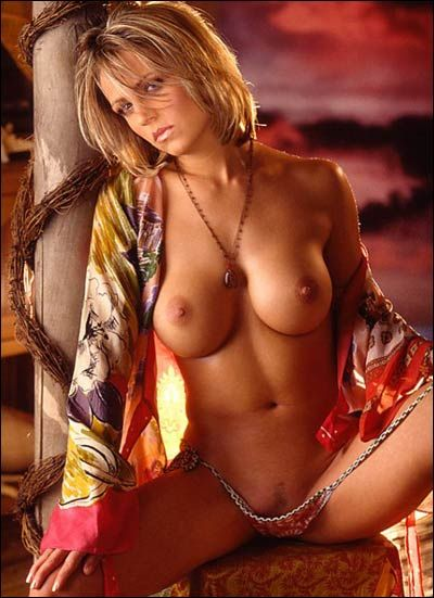 There jeff probst naked celebrity