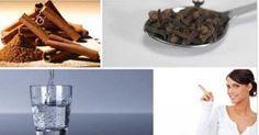 Se você está acima do peso, alimenta-se mal e tem sintomas como depressão e queda da imunidade, atenção!