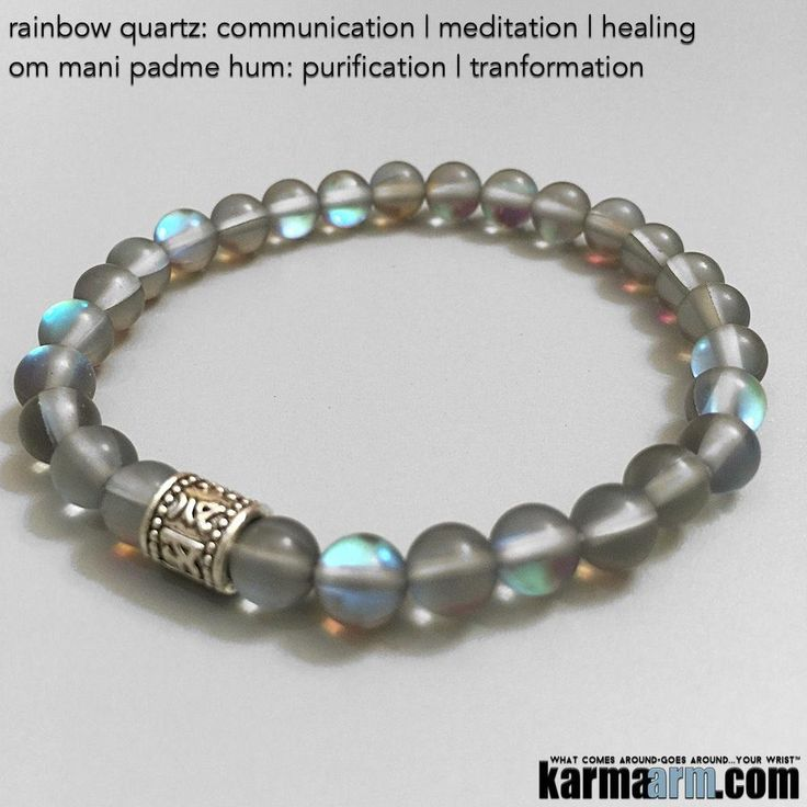 2920 Best Crystals Meanings Healing Images On Pinterest