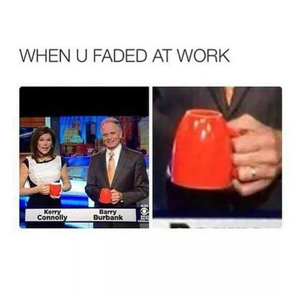 When You Are Coffee Humor Memes Laugh Out Loud
