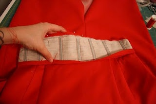 adding boning: Better Sewing, Adding Boning, Sewing Tips, Sewing Info, Sewing Inspiration, Blog, Sewing Tutorials