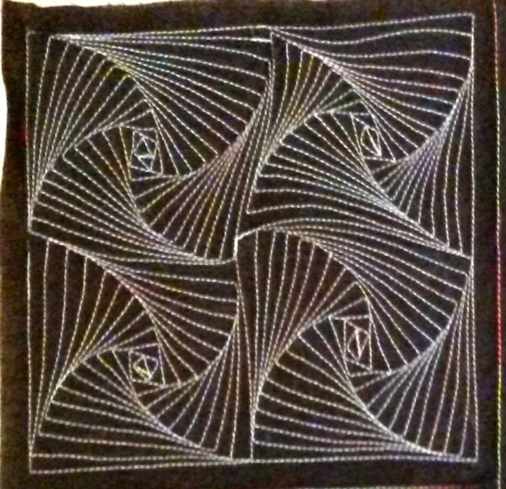 geometria IV