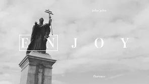 John John Florence on Vimeo