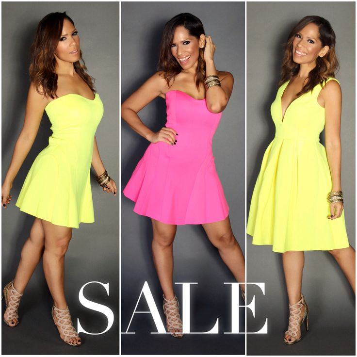 SALE! SALE! SALE! SALE! MARCH INSANITY 40% OFF BLOWOUT SALE! NO CODE REQUIRED! Shop MySexyStyles.com #mysexystyles #sale #sales #onlineshopping #swag #jumpsuit #dresses #fashion #girl #hotmiamistyles #miami #nyc #online #onlineshop #onlineboutique #shoponline #party #jlo #beyonce #apparel #latina #dominicana #kimkardashian #photooftheday #instafashion #fashionblogger