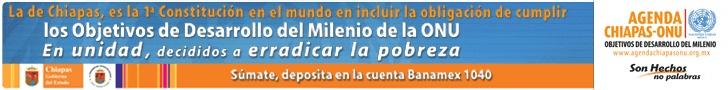 La Jornada en Internet: Pactan devolver planteles de #UACM el 1 de diciembre