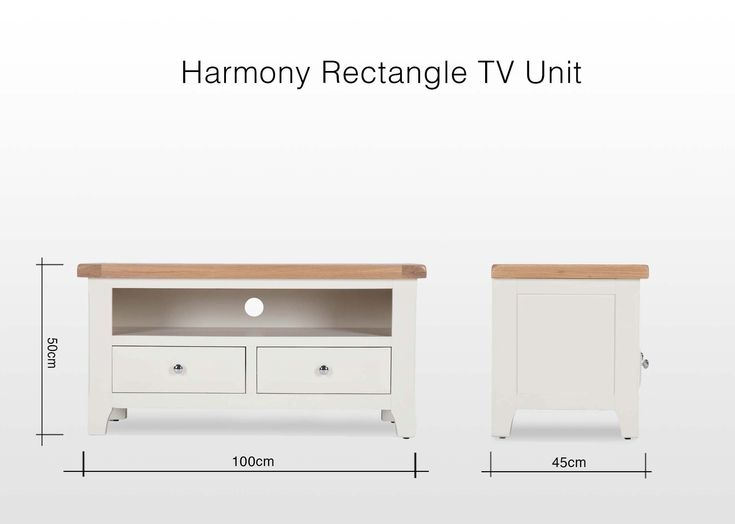 country-style-two-tone-solid-oak-tv-unit-harmony