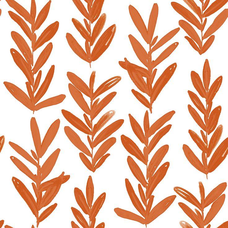44 besten gardinen stoffe designs muster bilder auf pinterest gardinen stoffe und muster. Black Bedroom Furniture Sets. Home Design Ideas