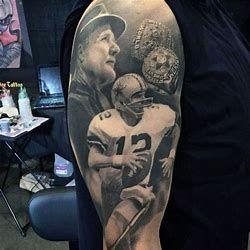 Best 25 dallas cowboys tattoo ideas on pinterest dallas - Dallas cowboys tattoo ideas ...
