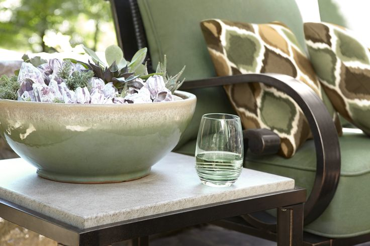 17 Best Images About Outdoor On Pinterest Plant Stands
