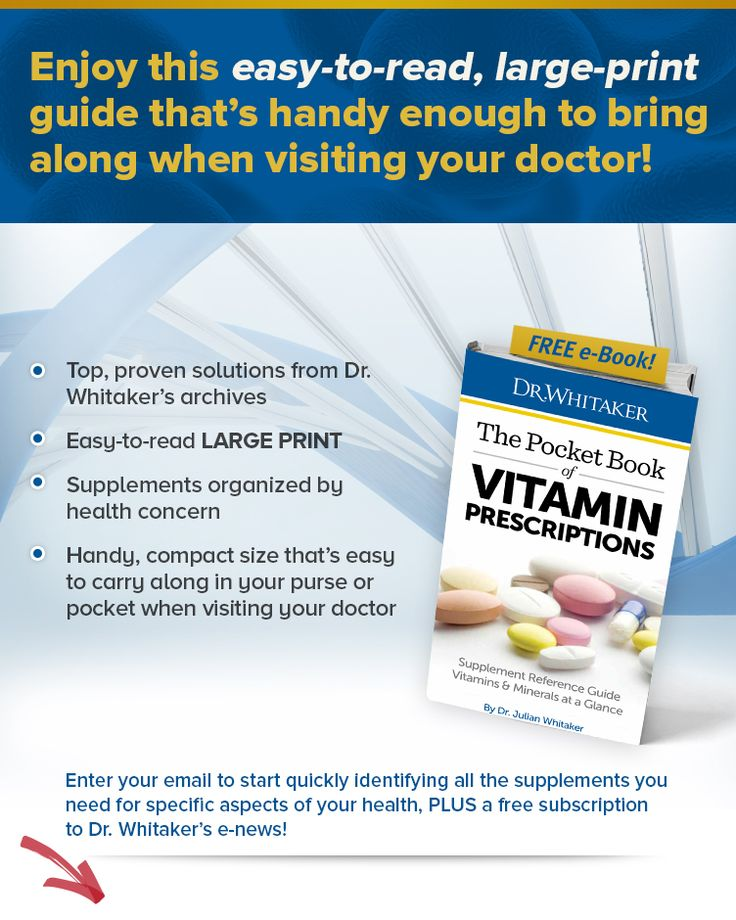 Free e-Report!  There is an interesting article on how magnesium can help lower blood pressure and help with muscle pain