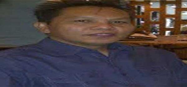 Komisi A DPRD Kota Tomohon Warning Penerimaan CPNS Tahun 2013