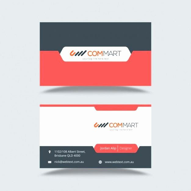 Product Line Card Template New Line Card Template Id Word Product Free Monste Free Business Cards Business Card Templates Download Free Business Card Templates