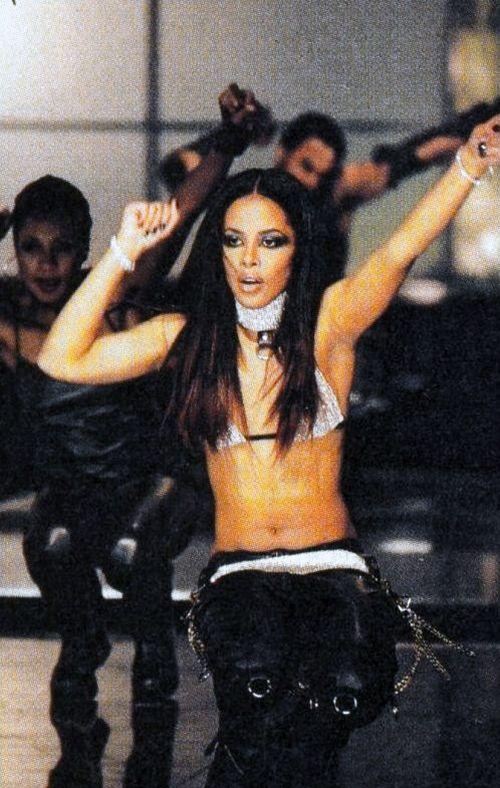 Pounce Bounce Pounce |฿| Dance #dance Aallayah