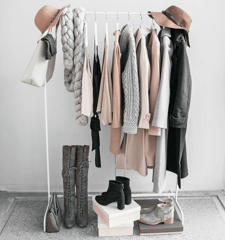 millatawast on instagram - Der Ankleideraum Perfekte Organisation Jedes Haus