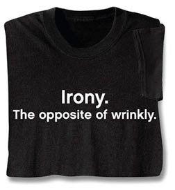 Monday's Meme http://clothesbutnotquite.com/mondays-meme/mondays-meme-10/