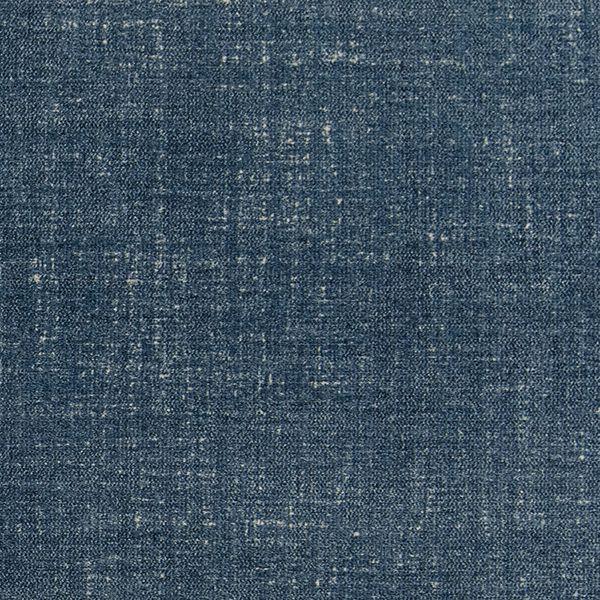 slo 151 rugs on carpet carpet tiles