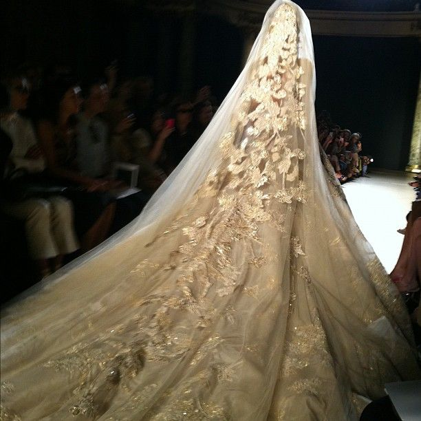 Not Loving The Veil Act3 Pinterest Gowns Clothes