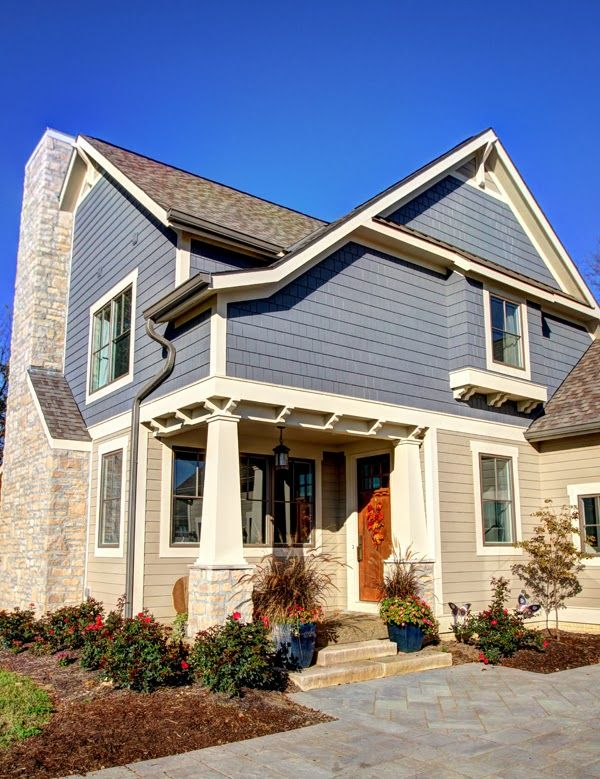 25 best images about Exteriors on Pinterest Ohio Home design