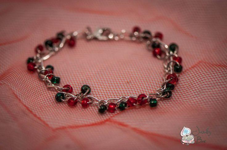 Bracelet  JB