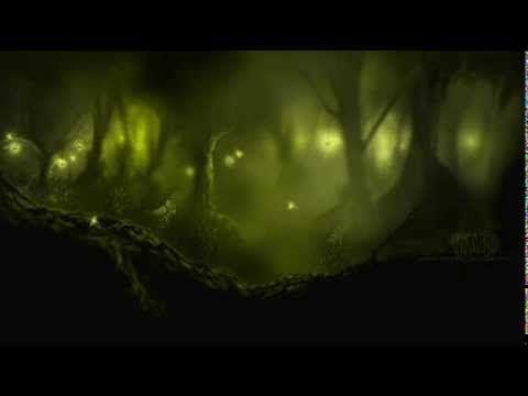 Mit Hilfe von Hypnose zur Traumfigur - YouTube