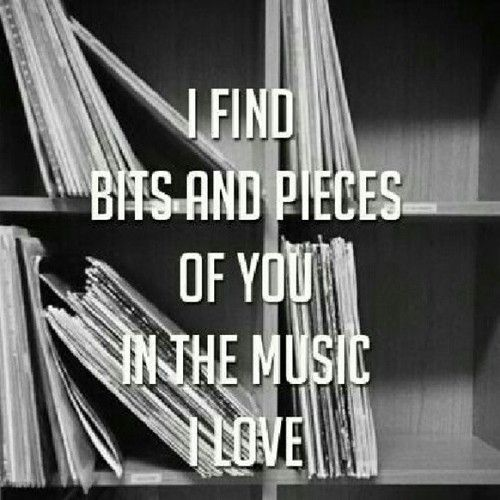 it's true... I do.-EVERYTHING LOVE..: Life, Bright Eye, Finding Bit, Songs, Music Quotes, Truths, So True, Love Quotes, True Stories