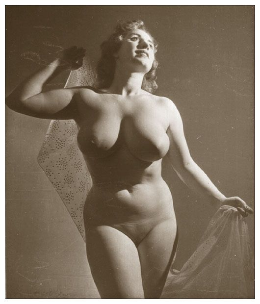 erotique vintage erotica grenoble