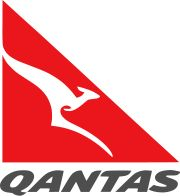 "Qantas - founded in Winton, Queensland on 16 November 1920 as Queensland and Northern Territory Aerial Services Limited. The name was originally ""QANTAS"", an acronym for ""Queensland and Northern Territory Aerial Services"". Nicknamed ""The Flying Kangaroo"", Qantas is Australia's largest airline, the oldest continuously operated airline in the world and the 2nd oldest in the world overall."
