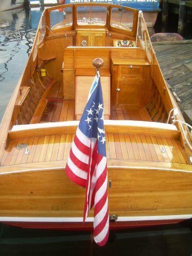 Learn to Sail - Basic Keelboat ASA 101 | Harbor Sailboats