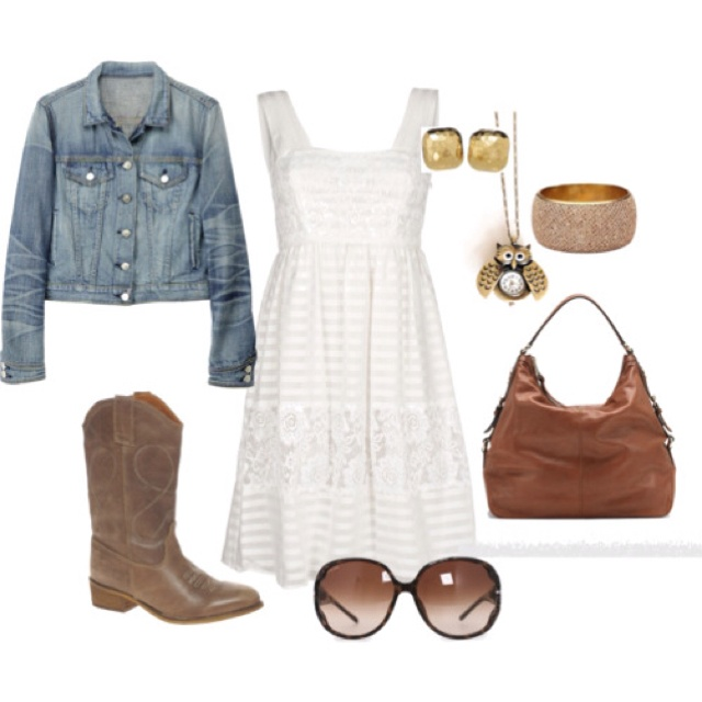 Another Cute Outfit For A Country Concert | Iu0026#39;m Country! | Pinterest | Blake Shelton The Ou0026#39;jays ...