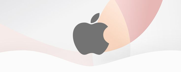 March 21 Apple Event: A Loop By Any Other Name | iPhoneLife.com
