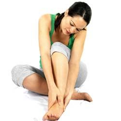 Treatments for Common Joint Conditions,  exercise for joint health, joint treatment, NJ spine surgeon