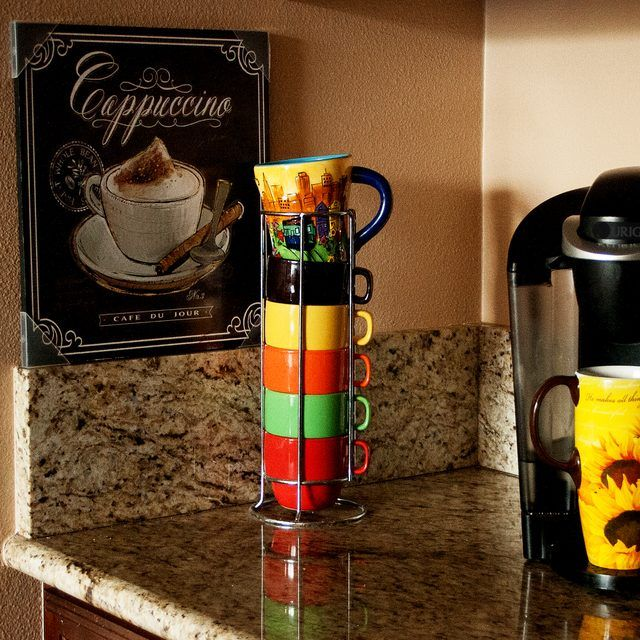 coffee themed kitchen accessories best 25 coffee theme kitchen ideas on coffee 5528