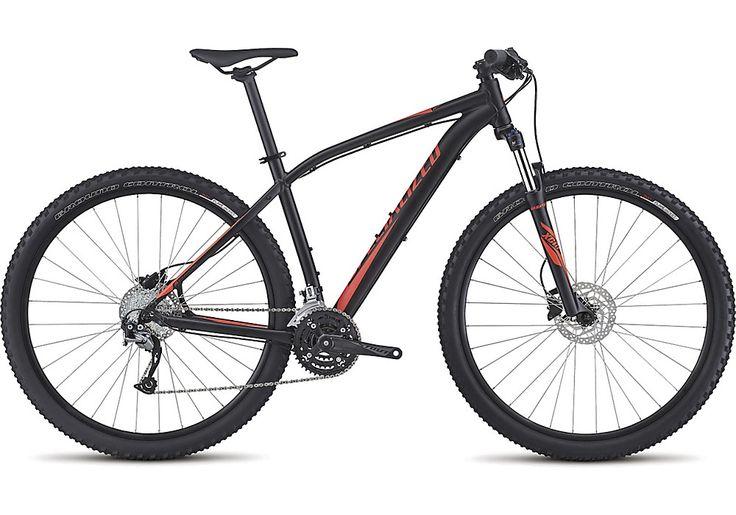 Specialized Rockhopper Sport 29 Bike